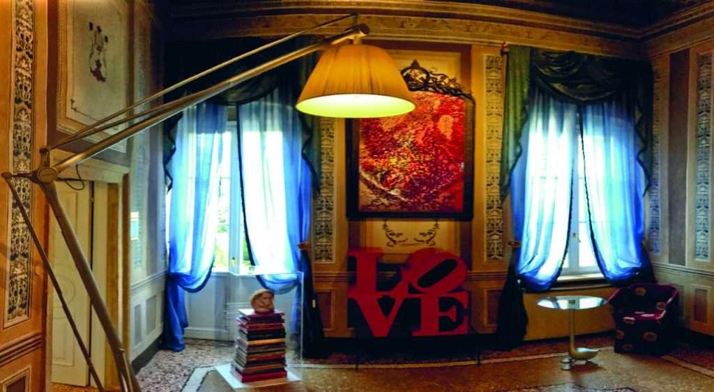 tendaggi_lussiosi_arredamento_di_lusso_arredamento_esclusivo_i_sogni_tendaggi_unici_per_ambienti_esclusivi-tendaggi-lusso-luxory-made-in-italy